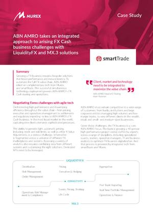 Murex_Case_Study_SmartTrade_ABN (1)_Page_1