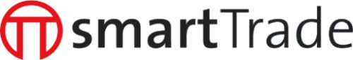 smartTradelogo.png